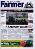 Scottish Farmer Magazine Issue 21/11/2020