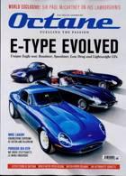 Octane Magazine Issue NOV 20