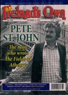 Irelands Own Magazine Issue NO 5793
