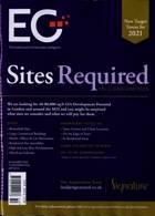 Estates Gazette Magazine Issue 12/12/2020