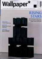 Wallpaper Magazine Issue JAN 21