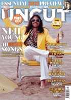 Uncut Magazine Issue FEB 21