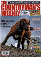 Countrymans Weekly Magazine Issue 02/12/2020