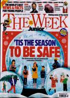 The Week Junior Magazine Issue NO 260