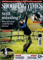 Shooting Times & Country Magazine Issue 02/12/2020