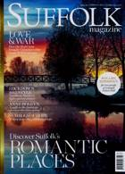 E/Anglia D/Times Suffolk Magazine Issue FEB 21