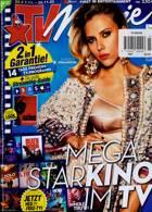 Tv Movie Magazine Issue NO 23