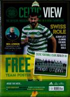 Celtic View Magazine Issue VOL56/17