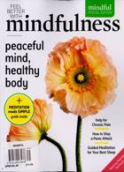 Mindful Magazine Issue SPECIAL 20