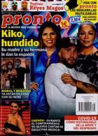 Pronto Magazine Issue NO 2531