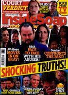 Inside Soap Magazine Issue 07/11/2020