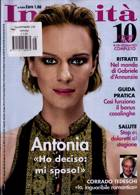 Intimita Magazine Issue NO 20045