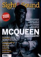 Sight & Sound Magazine Issue DEC 20