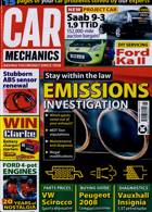 Car Mechanics Magazine Issue NOV 20