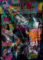 Girl Talk Magazine Issue NO 659