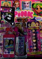 Pink Magazine Issue NO 295