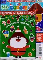 Hey Duggee Magazine Issue NO 48