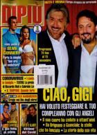 Dipiu Magazine Issue NO 45