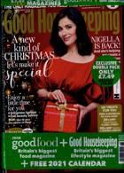 Good Lifestyle Series Magazine Issue DEC 20
