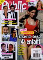 Public French Magazine Issue NO 903