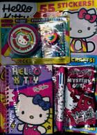 Hello Kitty Magazine Issue NO 130