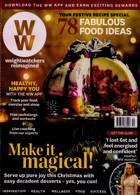 Ww Magazine Issue DEC-JAN
