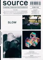 Source  Magazine Issue 02