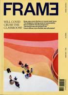 Frame Magazine Issue 37