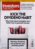 Investors Chronicle Magazine Issue 06/11/2020