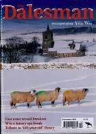 Dalesman Magazine Issue DEC 20