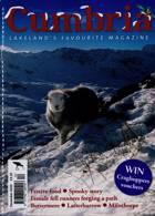 Cumbria Magazine Issue DEC 20