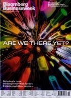 Bloomberg Businessweek Magazine Issue 02/11/2020