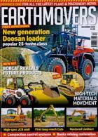 Earthmovers Magazine Issue DEC 20