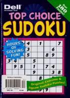 Totally Sudoku Magazine Issue DEC 20