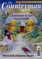 Countryman Magazine Issue DEC 20