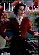 The Lady Magazine Issue 06/11/2020