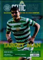 Celtic View Magazine Issue VOL56/18