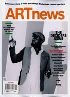 Art News Magazine Issue NO 99