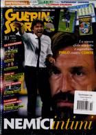 Guerin Sportivo Magazine Issue 10