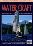 Water Craft Magazine Issue MAR-APR