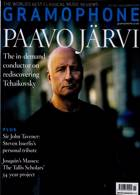 Gramophone Monthly Magazine Issue NOV 20
