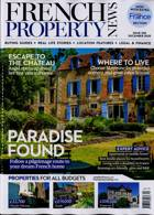 French Property News Magazine Issue DEC 20