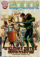 2000 Ad Wkly Magazine Issue NO 2207