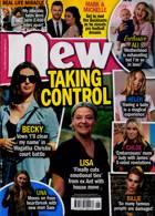 New Magazine Issue NO 899