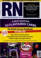Retail Newsagent Magazine Issue 40