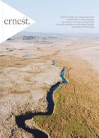 Ernest Journal Magazine Issue Issue 11
