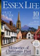 Essex Life Magazine Issue DEC 20