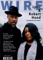 Wire Magazine Issue DEC 20