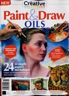 Creative Collection Magazine Issue NO 15
