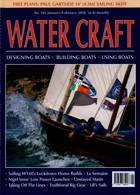 Water Craft Magazine Issue JAN-FEB